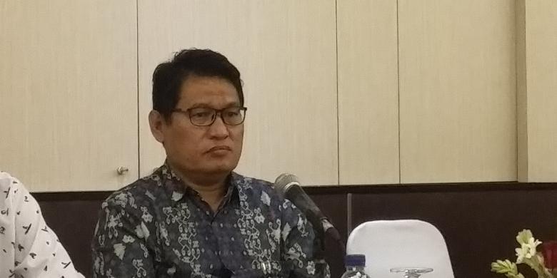 """Malang Benar Nasib LPSK"""