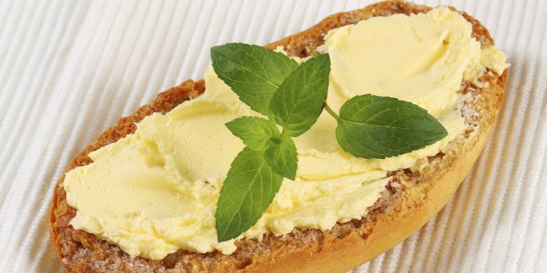 Inilah Perbedaan Antara Mentega Dan Margarin