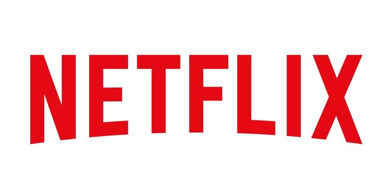 Begini Cara Nonton Film Sepuasnya Tanpa Internet Di Netflix