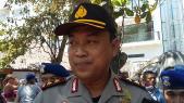 Kapolda Bali Berkabung atas Polisi yang Tewas Ditusuk Petarung Bebas Perancis