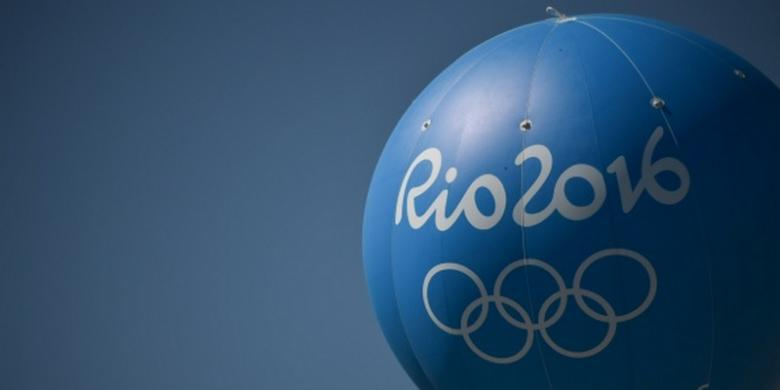 Panahan Diharap Mengulang Meraih Medali Di Olimpiade