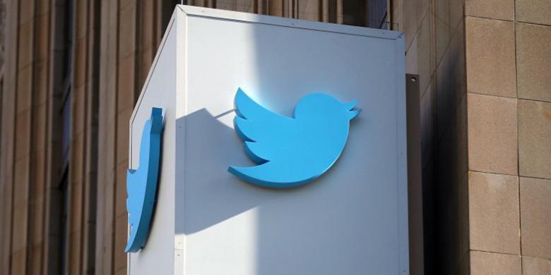 Baru 2 Hari Kerja, Karyawan Twitter Dipecat Gara-gara Status Facebook