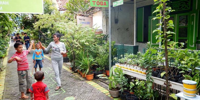 Indonesia mobil dijadikan tempat ngentot