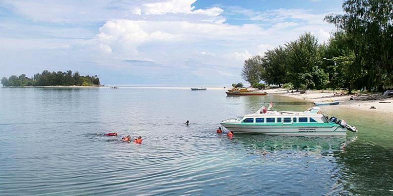 Kabar Gembira, Citilink Segera Terbang Ke Morotai