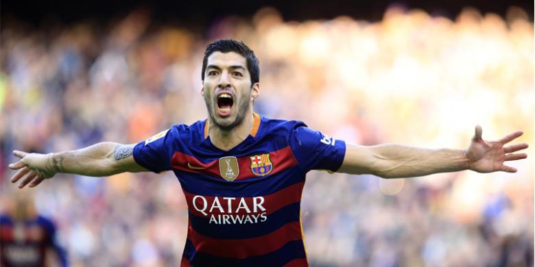 Taklukkan Atletico, Barca Kian Kokoh di Puncak La Liga