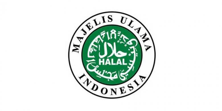 Halal mui png