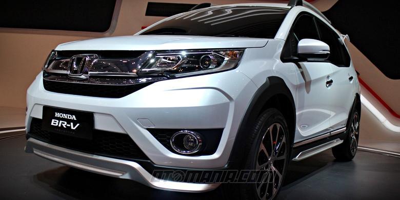 5 Mobil Mpv Terlaris Mei 2014 Indonesia Mobil Baru Dan ...