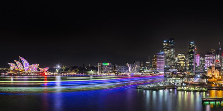 Inilah 10 Kota Paling Ramah Di Dunia