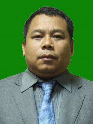 Usai Diperiksa KPK, Politisi PKB Kejar-kejaran dengan Wartawan