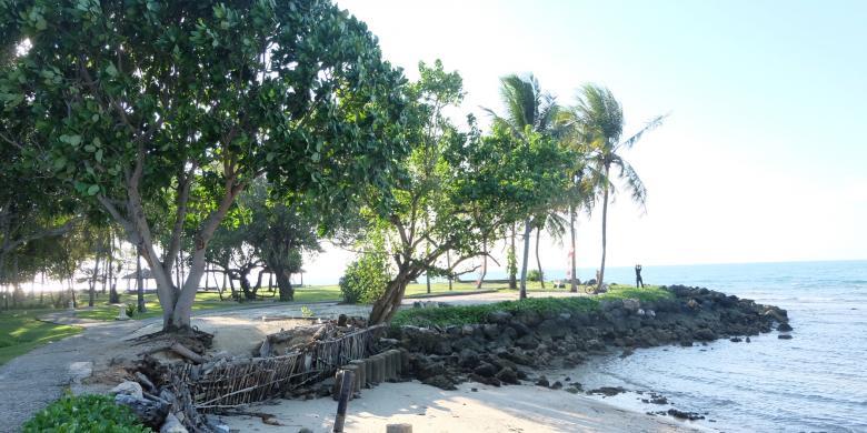 Festival Pesona Bahari Siap Digelar Di Tanjung Lesung