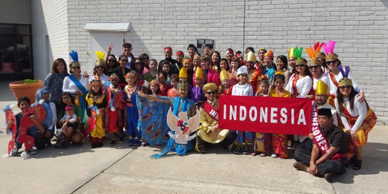 isu identitas dalam uu kewarganegaraan indonesia Isu tentang perlindungan anak di indonesia mulai legalitas identitas dan kewarganegaraan dalam undang-undang nomor 11 tahun 2012.