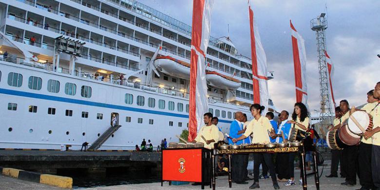 2117116ambonnn1780x390 » Pesan PM Singapura Jika ASEAN Ingin Kembangkan Wisata Kapal Pesiar