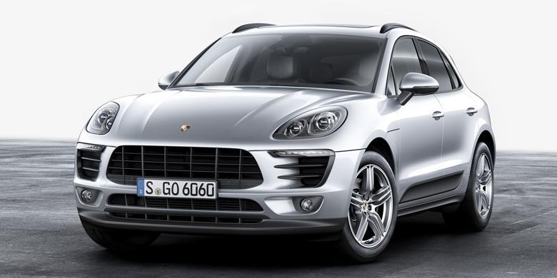 Masalah Emisi Nissan, BMW, Porsche Di Korsel Makin Keruh