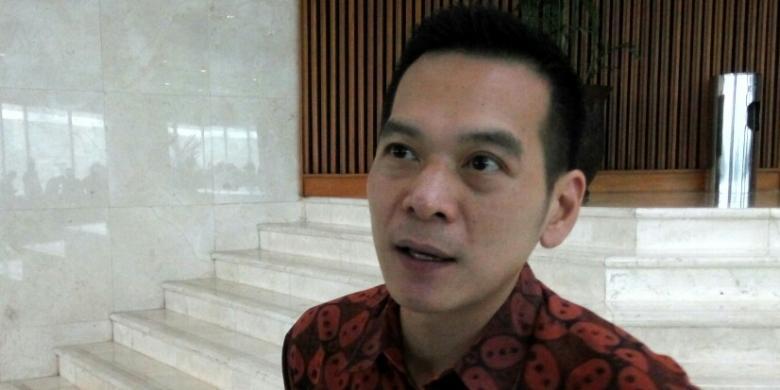 PKB: Terkait Rusuh Tanjungbalai, Masyarakat Harus Junjung Toleransi