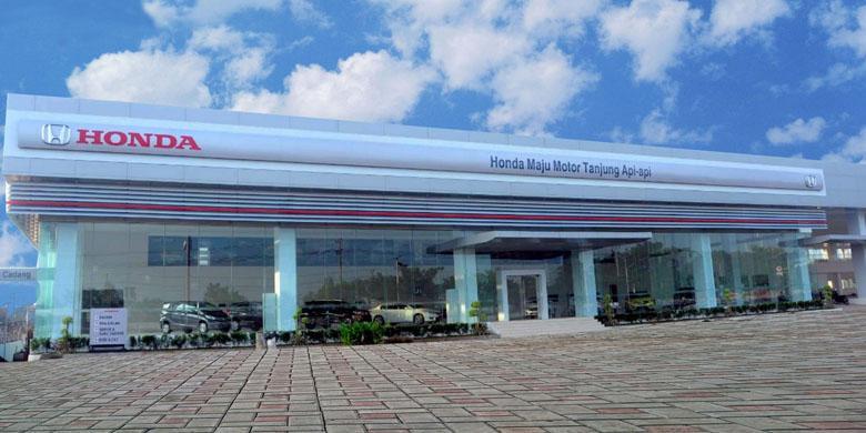 2240432hpm1780x390 » Honda Perluas Jaringan Di Sumatera Selatan