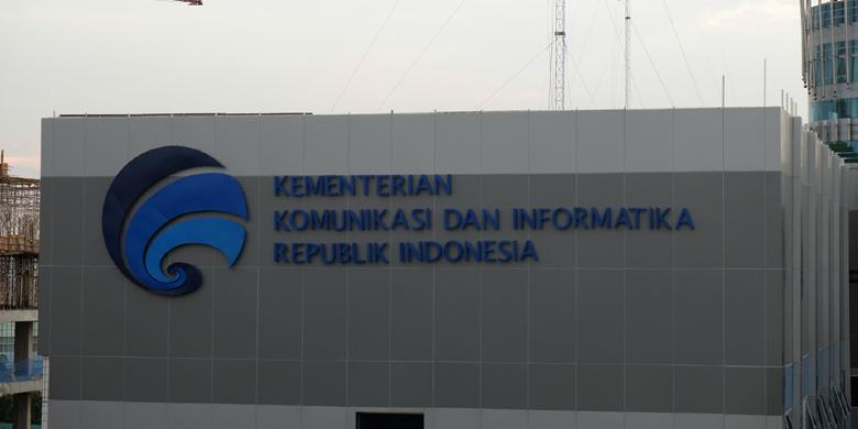 Tertarik Jadi Polisi Cyber Indonesia, Begini Caranya