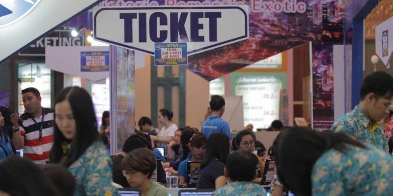 Astindo Fair 2017 Siap Digelar Di Jakarta Dan Surabaya
