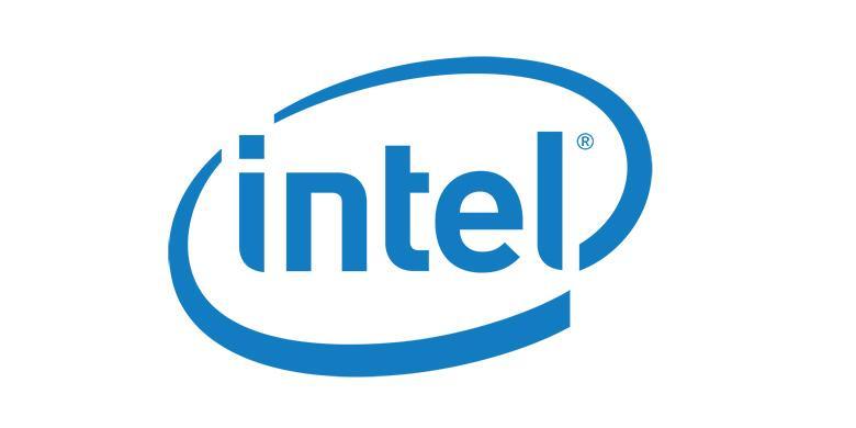 Asus ZenFone Bakal Tinggalkan Prosesor Intel