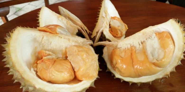 1251533IMG 20160409 154406 picsay780x390 » Penikmat Durian Punya Karakteristik Tersendiri, Anda Yang Mana?