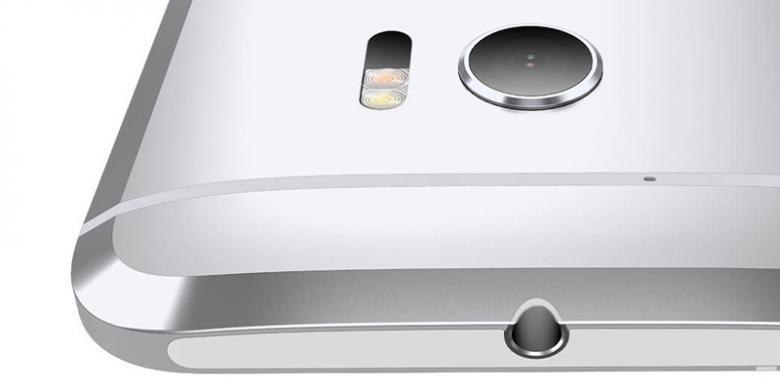 HTC 11 Dibekali RAM 8 GB Dan Snapdragon 835?