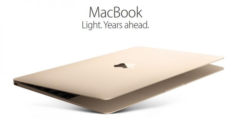 Tukar MacBook Lama Jadi Baru Di Indocomtech, Ini Syaratnya