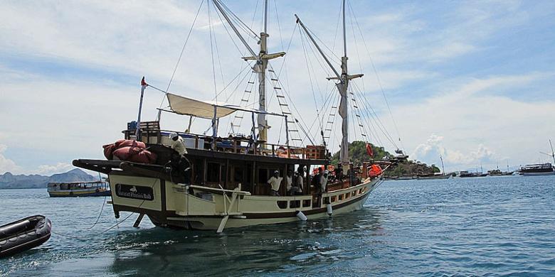Promosikan 10 Bali Baru, Kemenpar Sambangi Korea