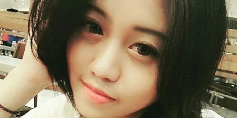 Mahasiswi Ini Dibebaskan Meski Pakai Uang Bank Rp 10 Miliar untuk Pribadi