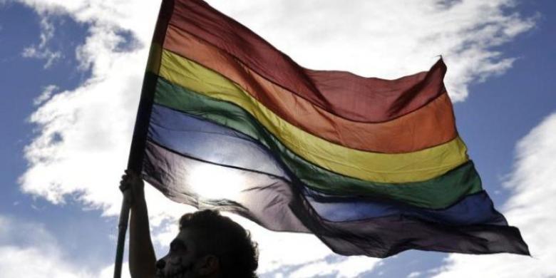 """Diskriminasi Kelompok LGBT Dan Pemerintah Yang """"Tutup Mata"""""""