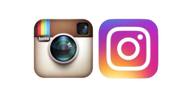 Ini Cara Kembalikan Logo Lama Instagram di iOS