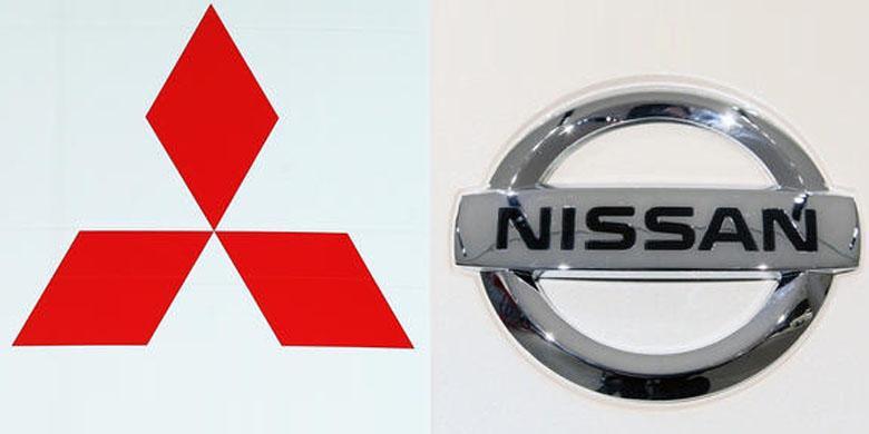 Kolaborasi Nissan-Mitsubishi Indonesia, Bukan Hanya MPV