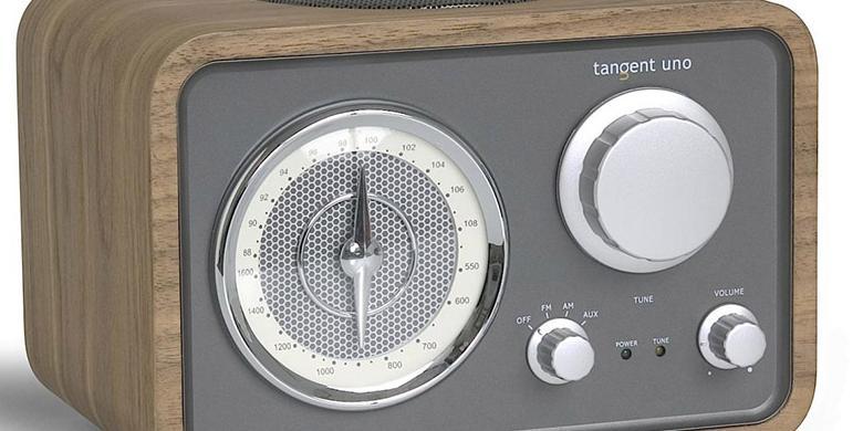 Mengapa Norwegia Hentikan Siaran Radio FM?