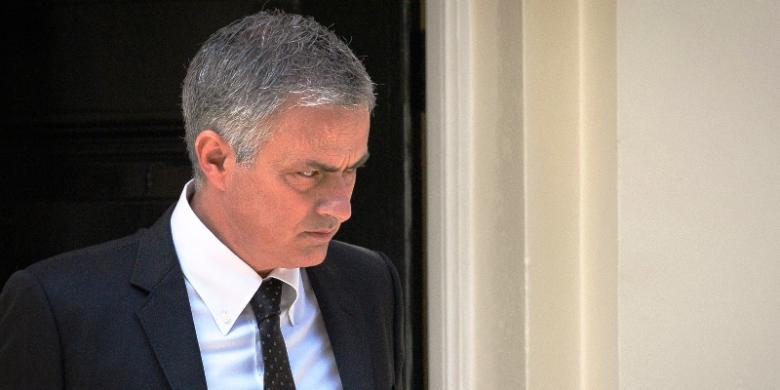 Bagaimana Publik Stamford Bridge Menyambut Mourinho?