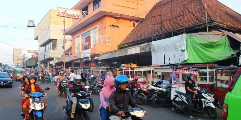 Bantu Kelola Perkotaan Indonesia, Swiss dan Bank Dunia Hibahkan Rp 179 Miliar