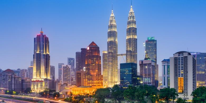 25 Kota Di Dunia Yang Paling Banyak Dikunjungi Wisatawan