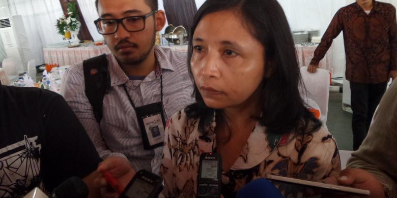 KPU Siap Hadapi Sengketa Hasil Pilkada Di MK