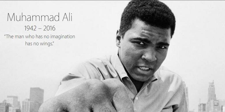Ali, Ketenaran Dan Kedermawanan