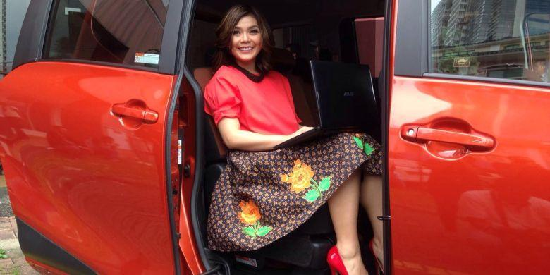 All New Sienta Toyota Solo.id