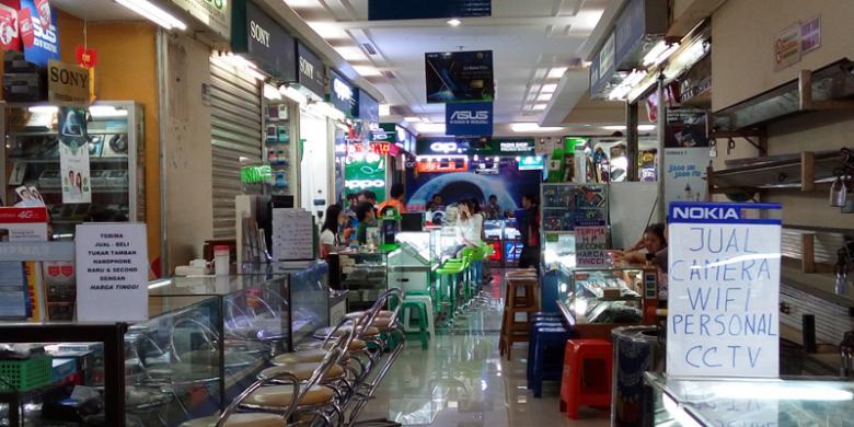 "Hugo Barra Tanggapi Maraknya Xiaomi ""BM"" Di Indonesia"