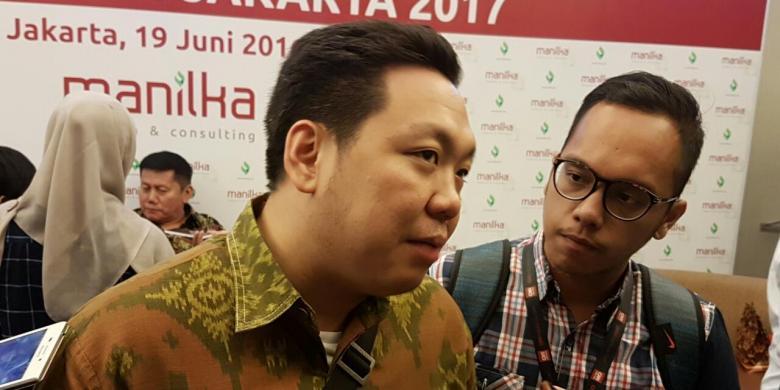 Politisi PDI P Minta Polisi Cepat Ungkap Dalang Bom Solo