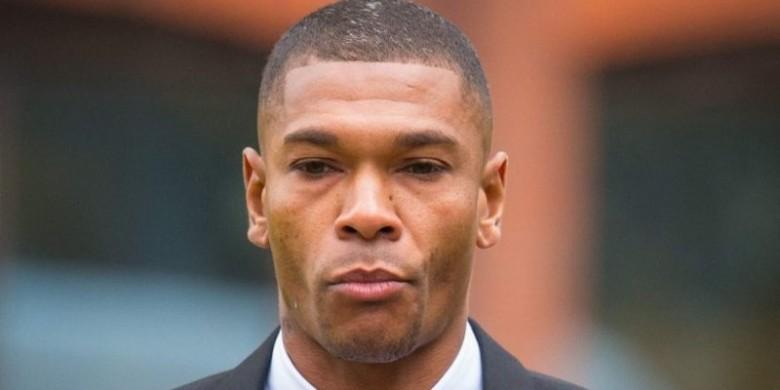 Miliki Kokain, Eks Striker Mitra Kukar Ditangkap Polisi Inggris
