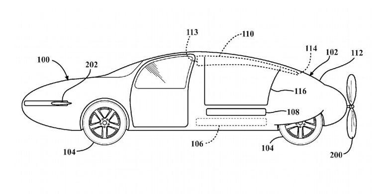 Toyota Tambah Insentif Untuk Merangsang Inovasi