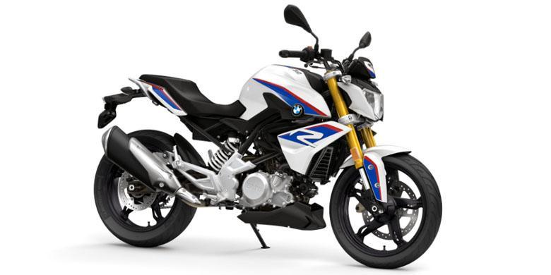 BMW Motorrad Indonesia Masih Malu dengan G310R