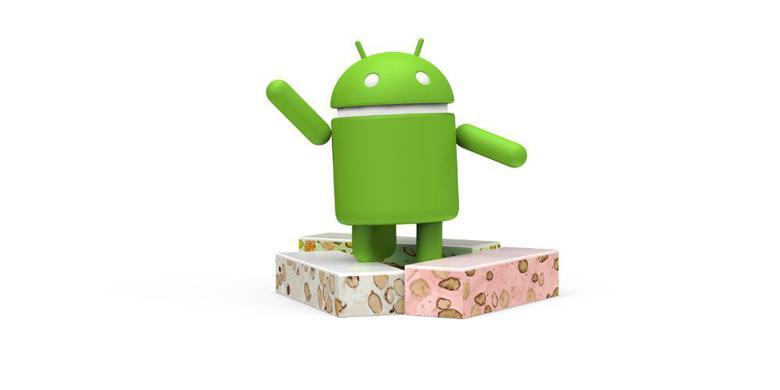 Evolusi OS Android, Dari Versi 1.0 Hingga 7.0 Nougat