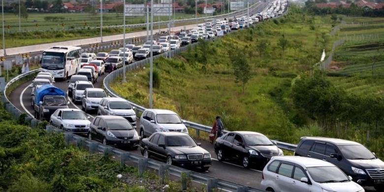 Ogah Banget Jadi Orang Buta Di Jalan Raya...