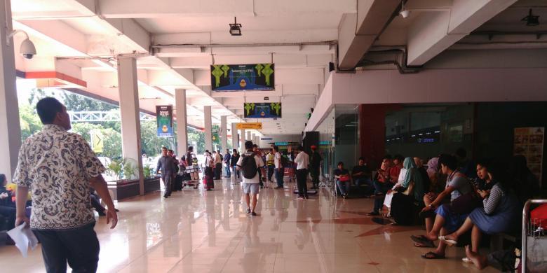 Gerai Penukaran Galaxy Note 7 Hanya Tersedia Di Bandara Soekarno Hatta