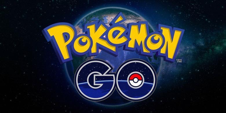 """Diperbarui, """"Pokemon Go"""" Kehilangan Satu Fitur Penting"""