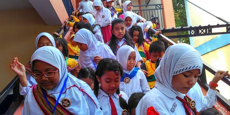 Image result for full day school
