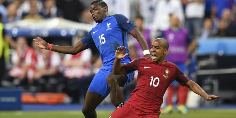 5 Hal Terkait Pemain Baru Inter Milan, Joao Mario