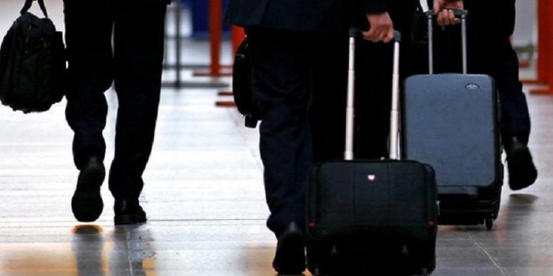 Pengakuan Jujur Para Pilot Maskapai Penerbangan Dunia…