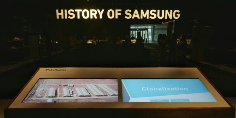 1610170sim ilustrasi780x390 Masa Depan Samsung Ditentukan 6 Bulan Lagi